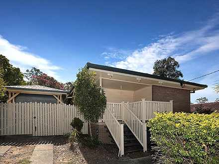 32 Kilner Street, Goodna 4300, QLD House Photo