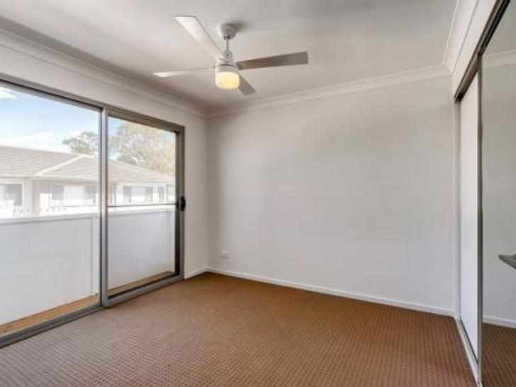 7/25 Northmarque Street, Carseldine 4034, QLD Townhouse Photo