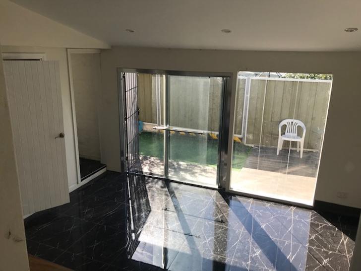 1C Griffiths Street, Ashfield 2131, NSW House Photo
