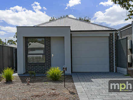 14A Baldock Road, Ingle Farm 5098, SA House Photo