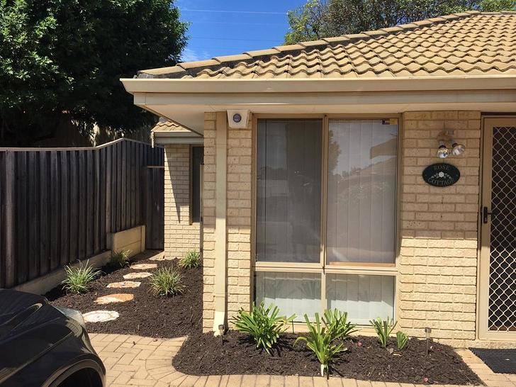 2C Withnell Street, East Victoria Park 6101, WA House Photo