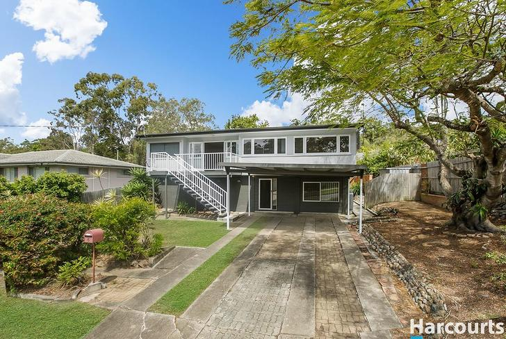 5 Ferrand Street, Tarragindi 4121, QLD House Photo