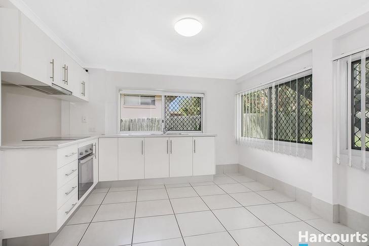 5 Ferrand Street, Tarragindi 4121, QLD House Photo