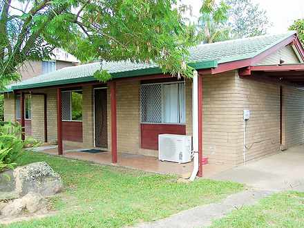 264 Middle Road, Boronia Heights 4124, QLD House Photo