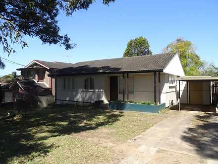 13 Balmoral Road, Mortdale 2223, NSW House Photo