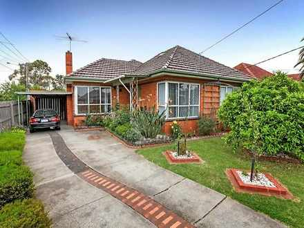 107 Theodore Street, St Albans 3021, VIC House Photo