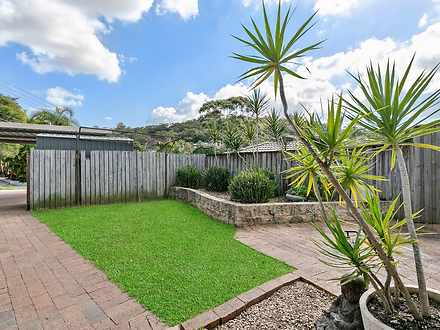 2A Denison Place, Cromer 2099, NSW House Photo