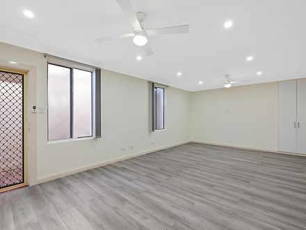 2/103 Burwood Road, Concord 2137, NSW Studio Photo