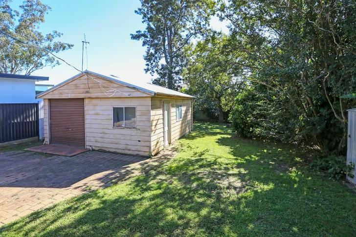 27 Cosgrove Crescent, Kingswood 2747, NSW House Photo