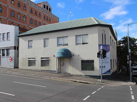 12/34 Bathurst Street, Hobart 7000, TAS Studio Photo