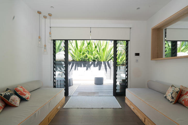 86 Cabarita Road, Avalon Beach 2107, NSW House Photo