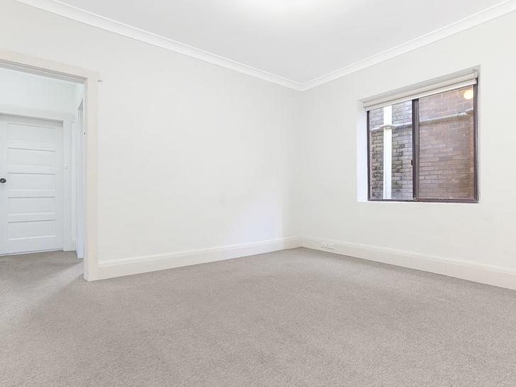 7/33 Alfreda Street, Coogee 2034, NSW Apartment Photo
