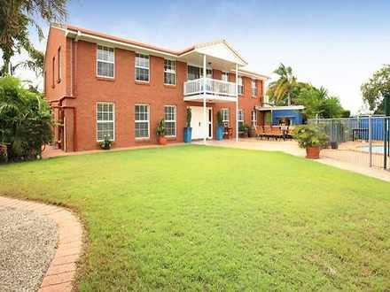 Runcorn 4113, QLD House Photo