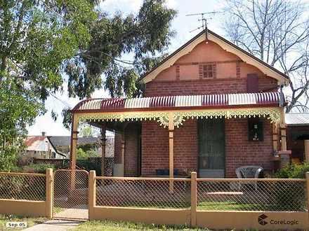 62 Trail Street, Wagga Wagga 2650, NSW House Photo