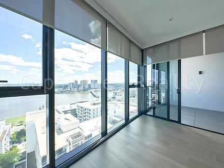 LEVEL 23/23XX/21 Marquet Street, Rhodes 2138, NSW Apartment Photo