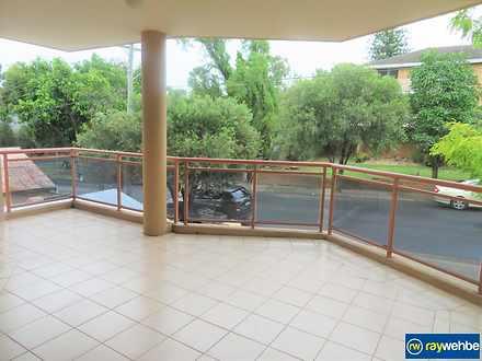 4d40301e099e97c123f10cd0 1619482883 10 balcony2 1619483833 thumbnail