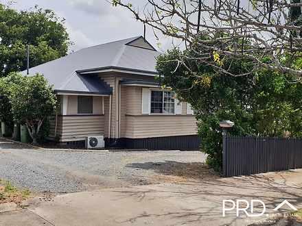237 Ballina Road, East Lismore 2480, NSW House Photo