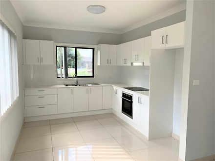 8A Ivy Street, Toongabbie 2146, NSW House Photo