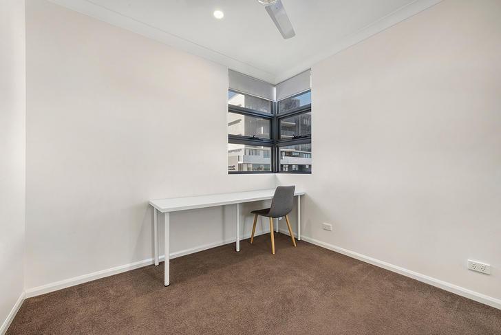 42/52 Latham Street, Chermside 4032, QLD Apartment Photo