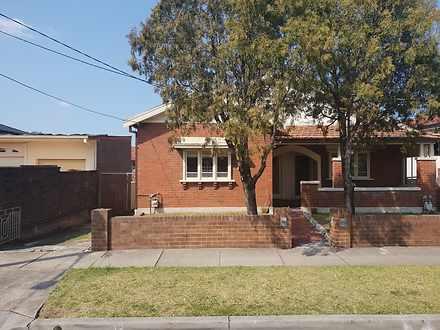 2/13 Scott Street, Croydon 2132, NSW Duplex_semi Photo