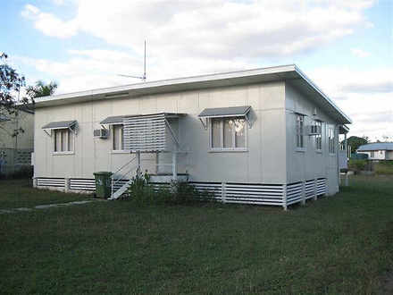 18 Belmore Street, Collinsville 4804, QLD House Photo