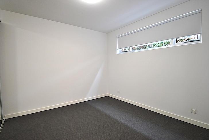2/356 Carlisle Street, Balaclava 3183, VIC Apartment Photo