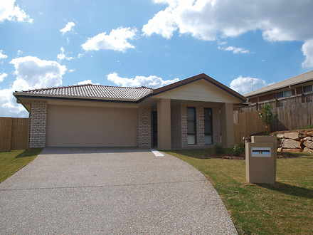 14 Moonie Crescent, Brassall 4305, QLD House Photo