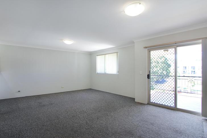 53/6-8 Nile Close, Marsfield 2122, NSW Unit Photo