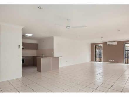6 Violet Street, Kallangur 4503, QLD House Photo