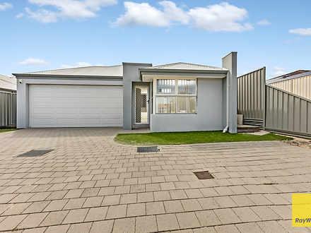 91B Collier Road, Embleton 6062, WA House Photo
