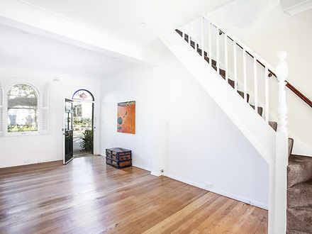 9 Selwyn Street, Paddington 2021, NSW House Photo