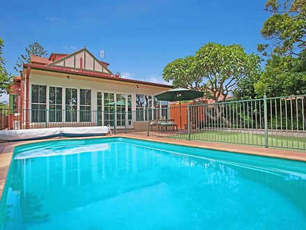 233 Parkway Avenue, Hamilton South 2303, NSW House Photo