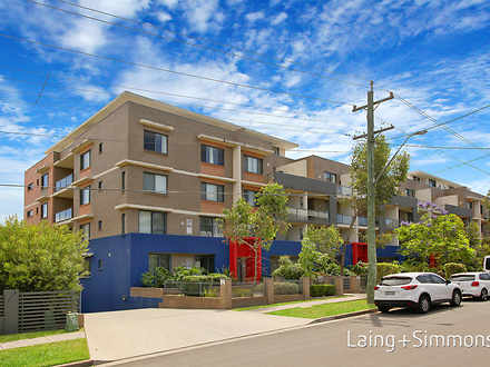 11/6-12 The Avenue, Mount Druitt 2770, NSW Unit Photo