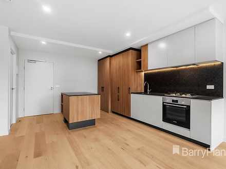 110/999 Whitehorse Road, Box Hill 3128, VIC Apartment Photo