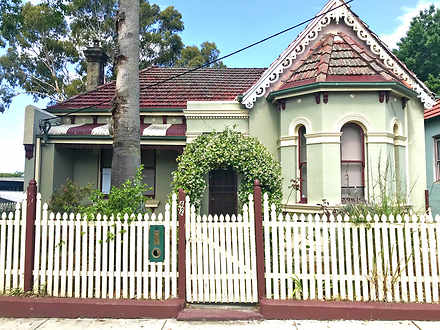 13/42 Prospect Road, Summer Hill 2130, NSW Other Photo