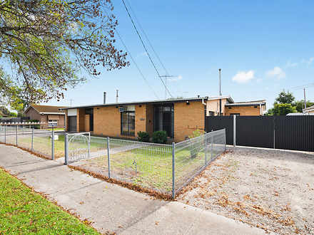 112 Sparks Road, Norlane 3214, VIC House Photo