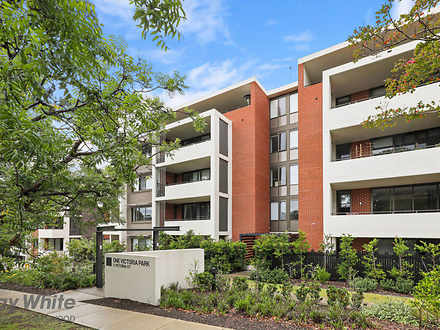 E308/3 Victoria Street, Roseville 2069, NSW Unit Photo