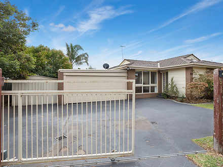 5 Lucas Crescent, Seaford 3198, VIC House Photo
