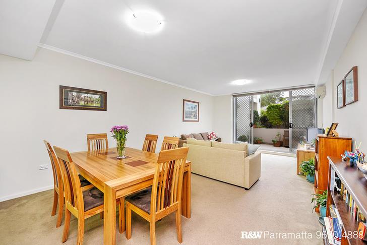 102B/42-50 Brickworks Drive, Holroyd 2142, NSW Unit Photo