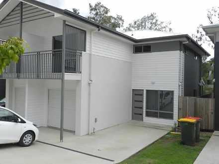 33/1 Ringuet Close, Glen Eden 4680, QLD House Photo