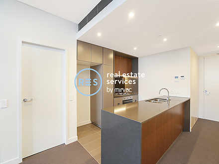 1209/6 Ebsworth Street, Zetland 2017, NSW Apartment Photo