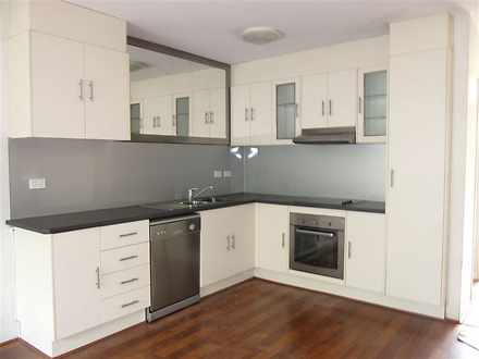 1/46 Wagner Road, Clayfield 4011, QLD Unit Photo