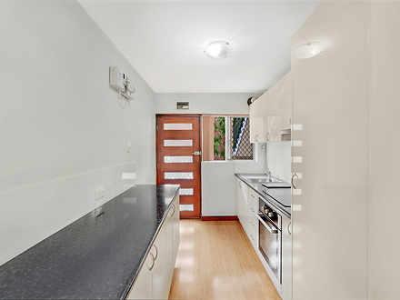 2/25 Harper Street, Burswood 6100, WA Apartment Photo