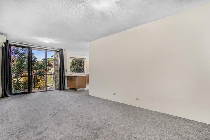 5/9 Cambridge Street, Gladesville 2111, NSW Unit Photo