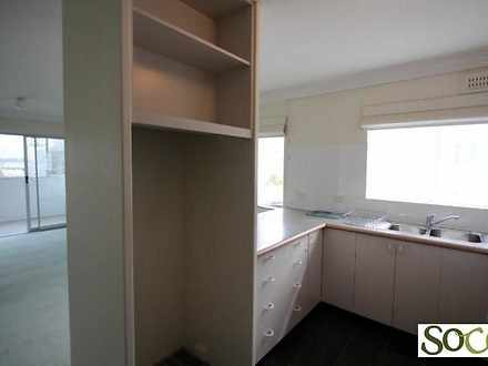 20/89 Mill Point Road, South Perth 6151, WA Apartment Photo