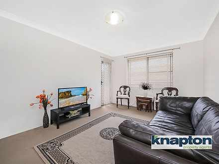 6/2 Boorea Avenue, Lakemba 2195, NSW Unit Photo