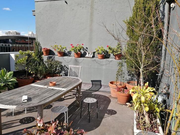 2/167 William Street, Darlinghurst 2010, NSW Apartment Photo
