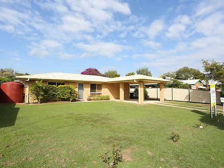 100 Wickfield Street, Bracken Ridge 4017, QLD House Photo