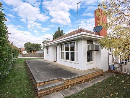 2 Little Dodds Street, Golden Point 3350, VIC House Photo