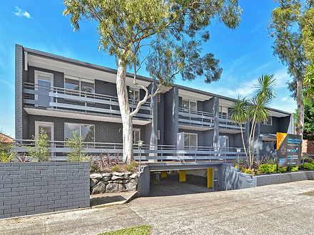 16/3 Rayner Street, Lilyfield 2040, NSW Studio Photo